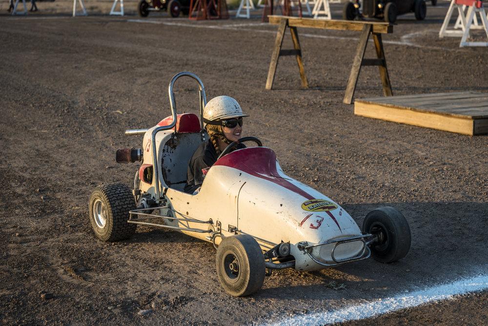 2018 Hot Rod Dirt Drags_047.jpg
