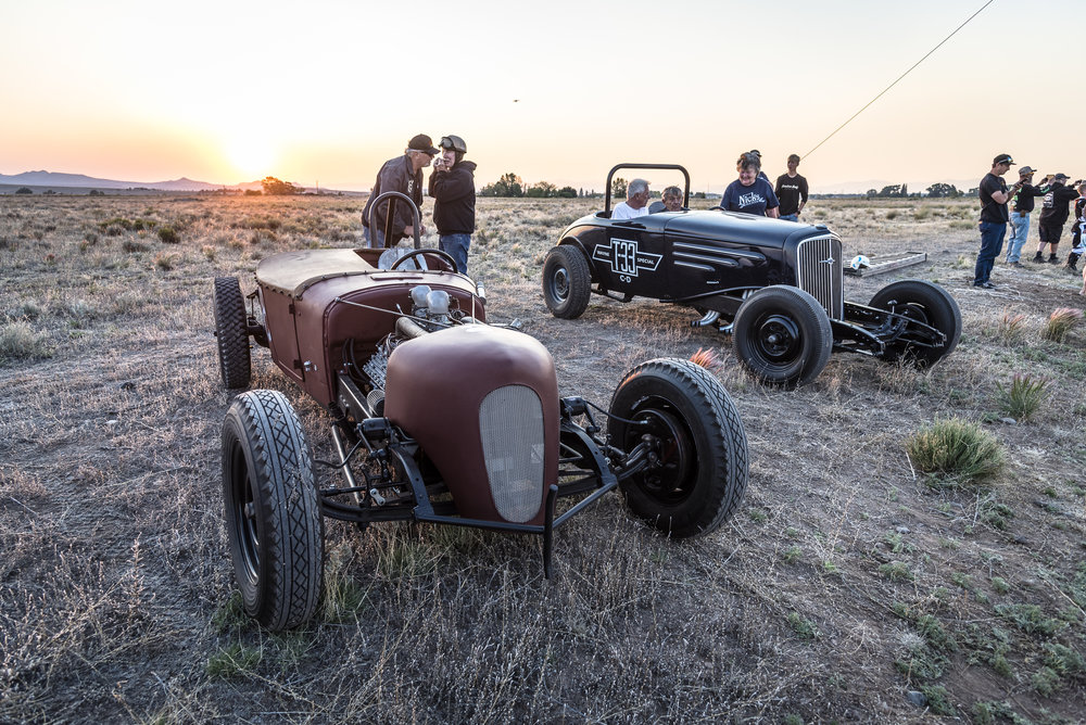 2018 Hot Rod Dirt Drags_105.jpg