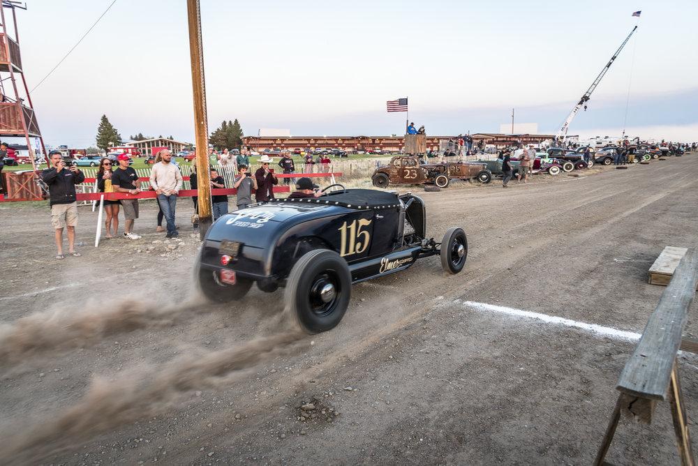2018 Hot Rod Dirt Drags_180.jpg