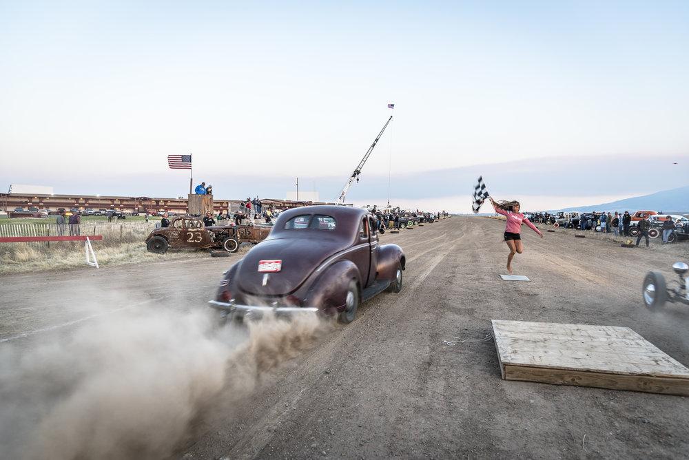 2018 Hot Rod Dirt Drags_185.jpg
