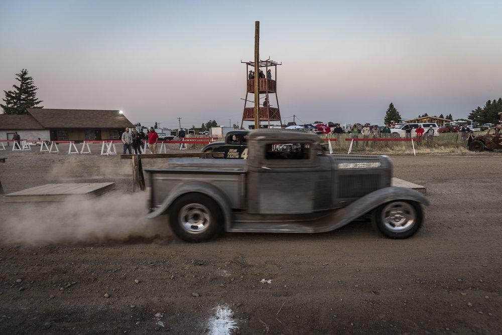 2018 Hot Rod Dirt Drags_205.jpg