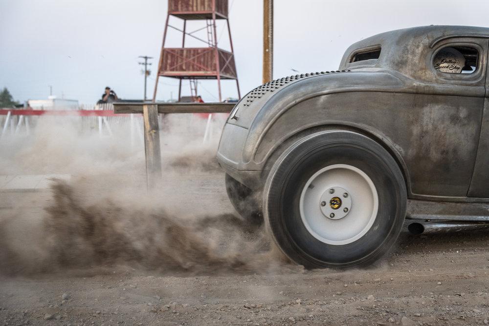 2018 Hot Rod Dirt Drags_235.jpg