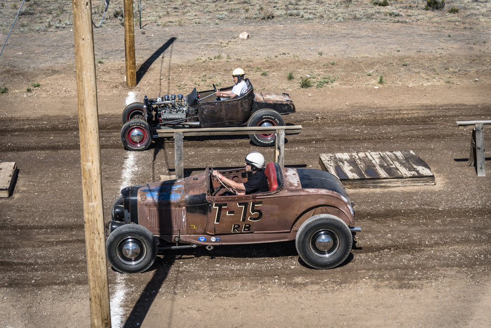 2018 Hot Rod Dirt Drags_354.jpg