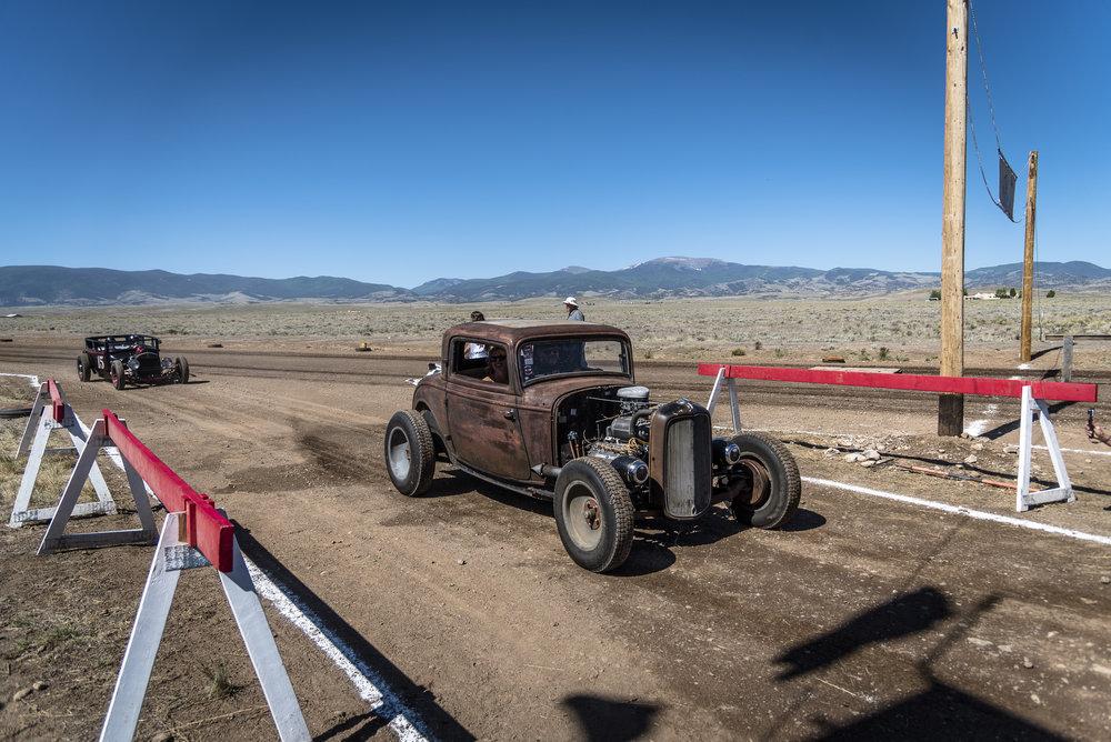 2018 Hot Rod Dirt Drags_373.jpg