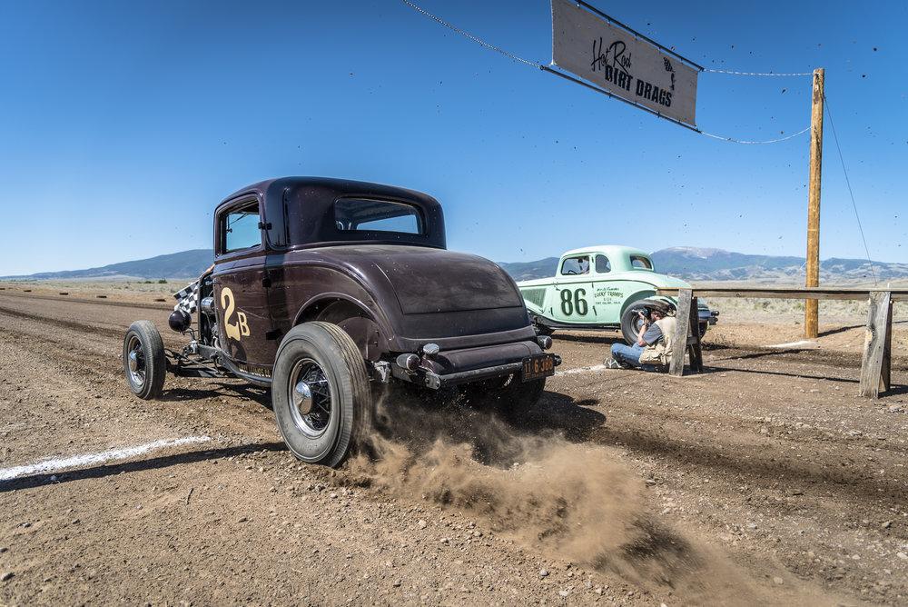 2018 Hot Rod Dirt Drags_390.jpg