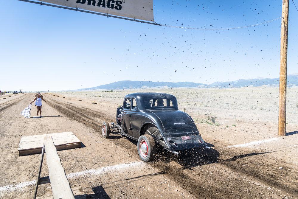 2018 Hot Rod Dirt Drags_397.jpg