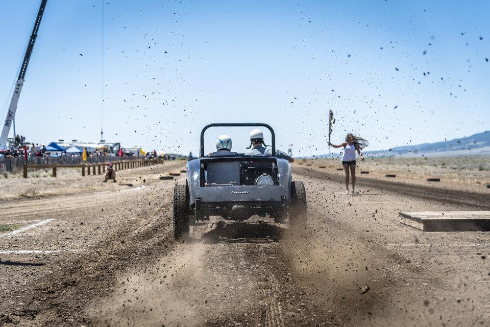 2018 Hot Rod Dirt Drags_540.jpg