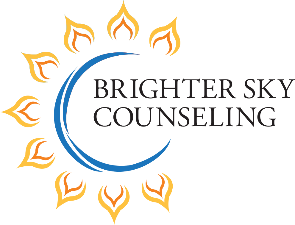 Brighter Sky Counseling | Therapy, Counseling, Mental Health Services | Billings, MT