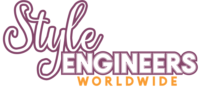 Style Engineers Worldwide