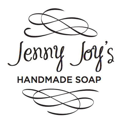 Jenny Joy's Soap & Pinon Pine Products/Kingman, Arizona