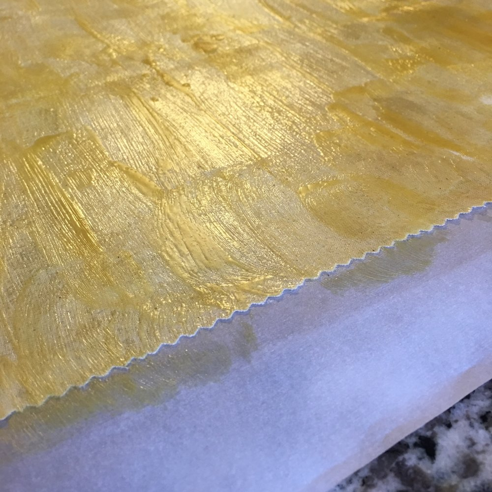 Blog —Jenny Joy's Soap & Pinon Pine resin products from
