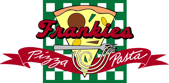 Frankie's Italian Cooking