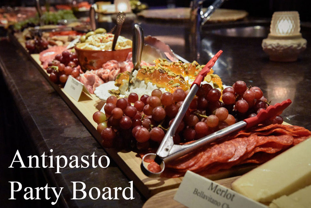 Antipasto Board-7063.jpg