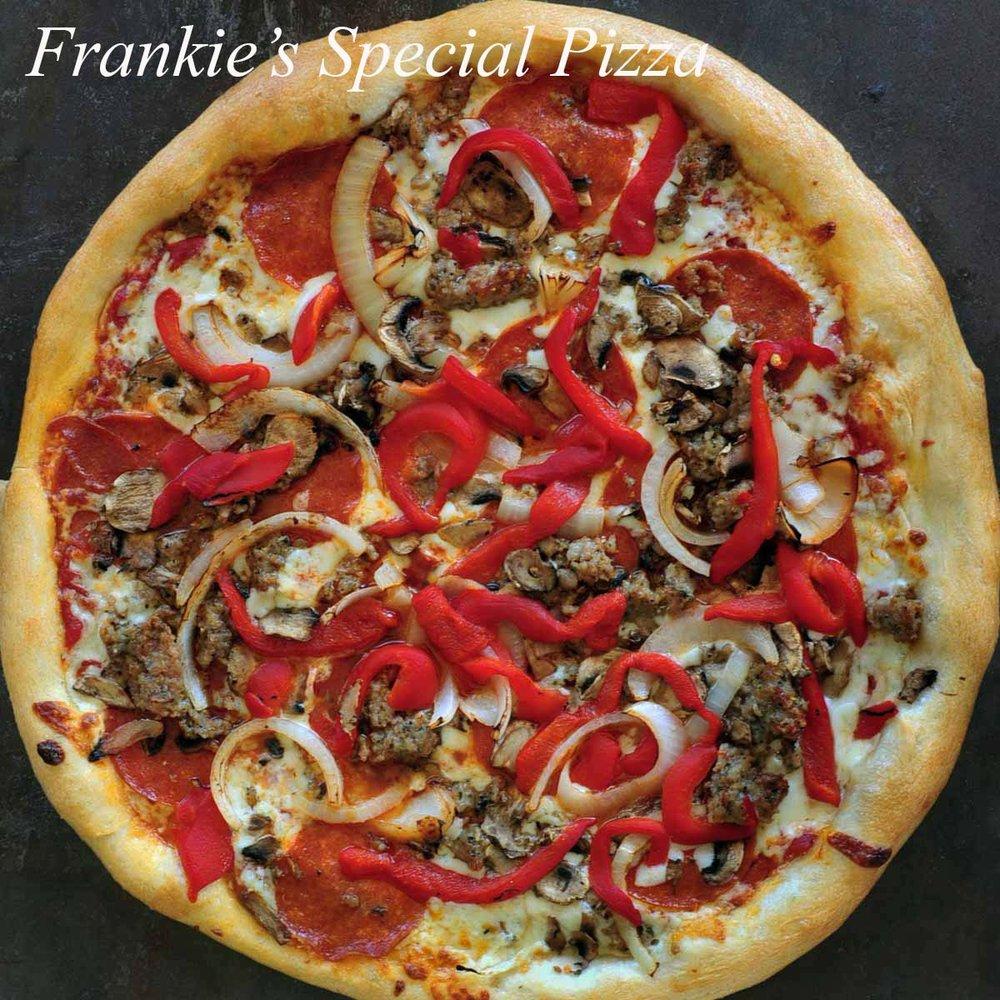 Frankies Special-2.jpg