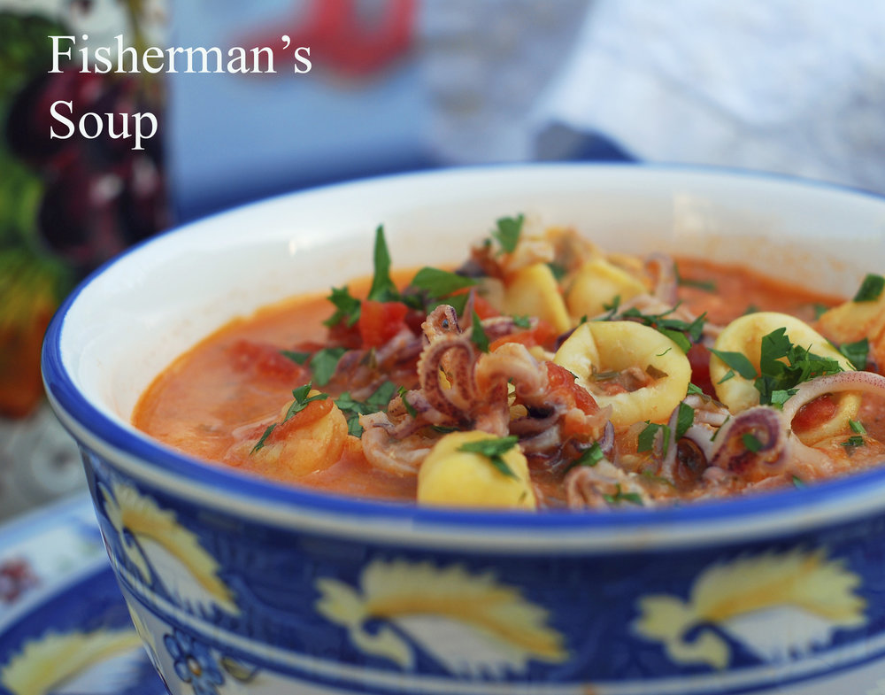 Fisherman's Soup.jpg