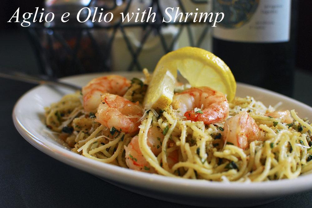 Aglio e Olio Shrimp.jpg