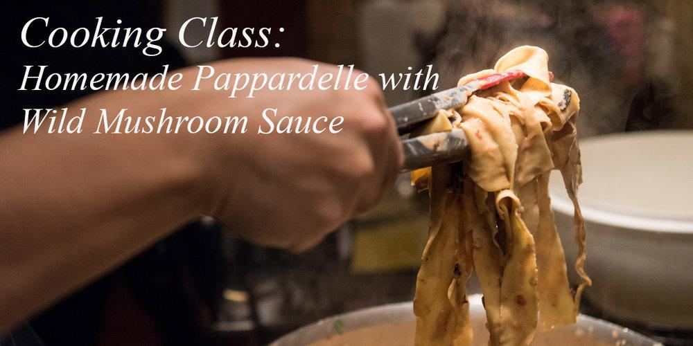 Cooking Class5.jpg