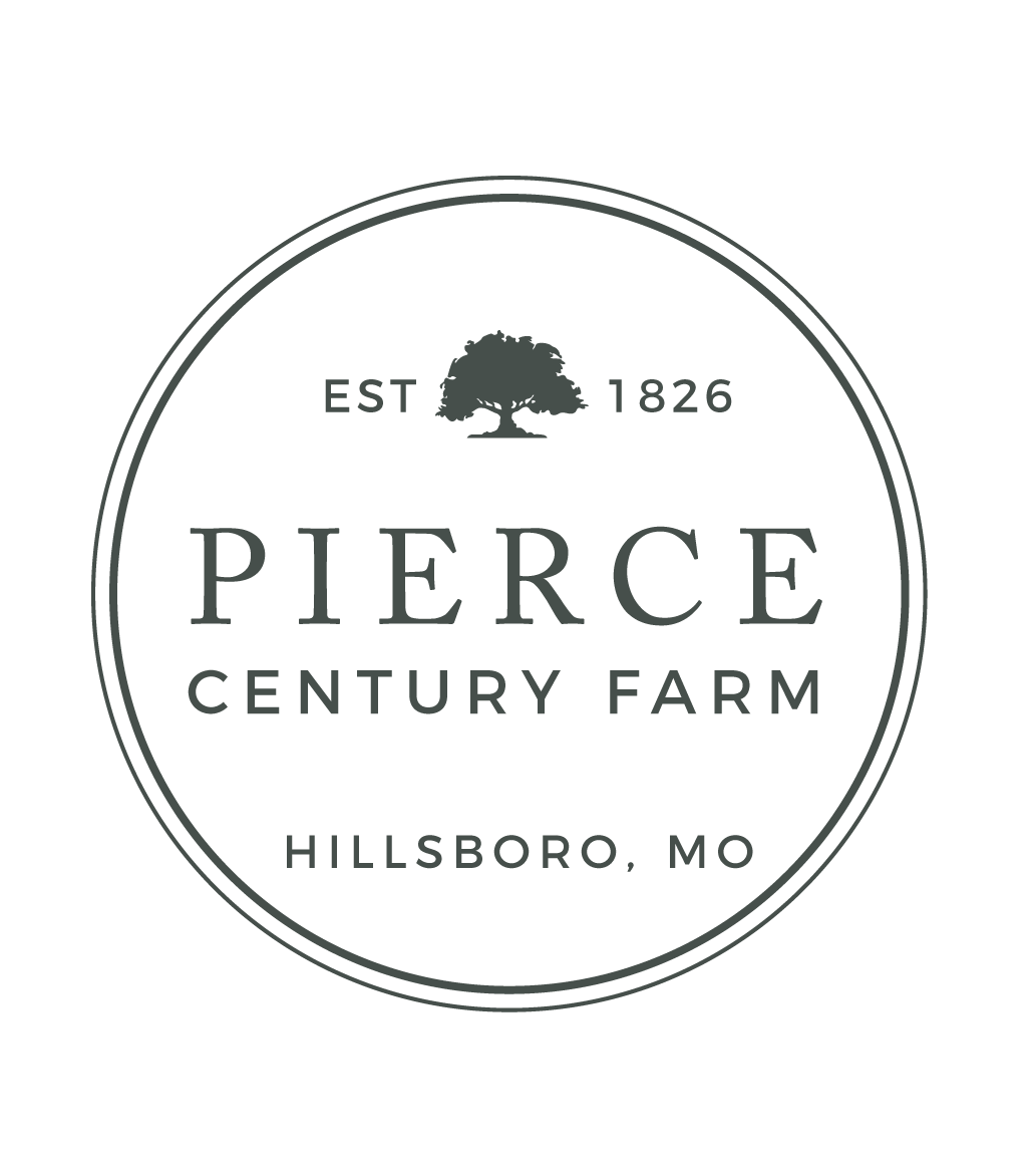Pierce Century Farm, LLC