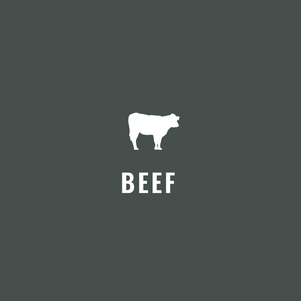 BEEF-1.png
