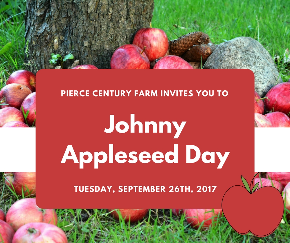 Johnny Appleseed Day.jpg