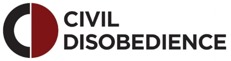 Civil Logo.png