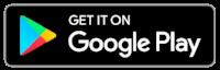 GoogleApp.png