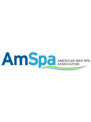 Medical Spa and Aesthtics
