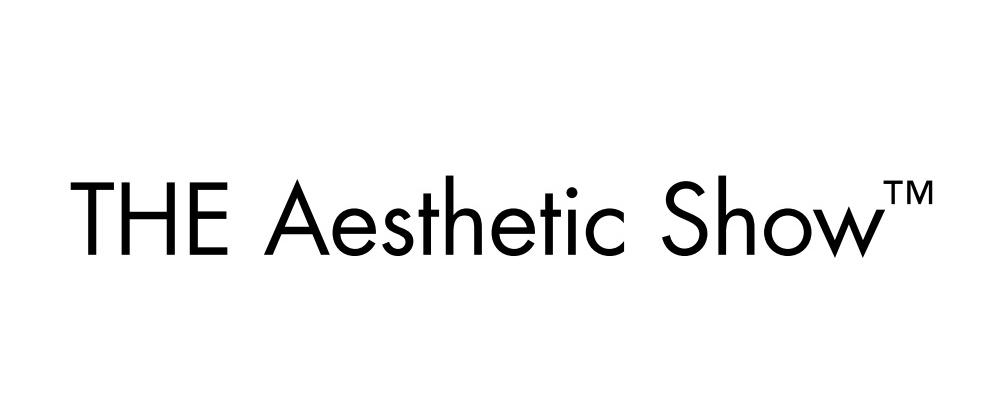 the aesthetics show.jpg