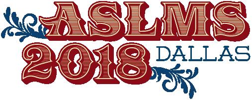 aslms-2018-logo-001.png