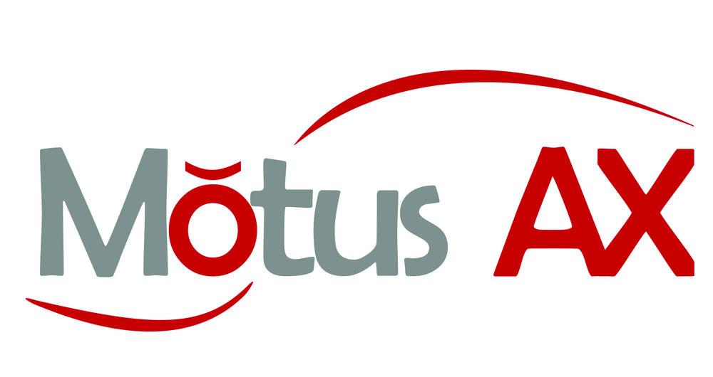 Logo MOTUS AX 2.0.jpg