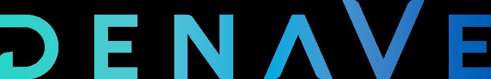 Denave Logo RGB.png