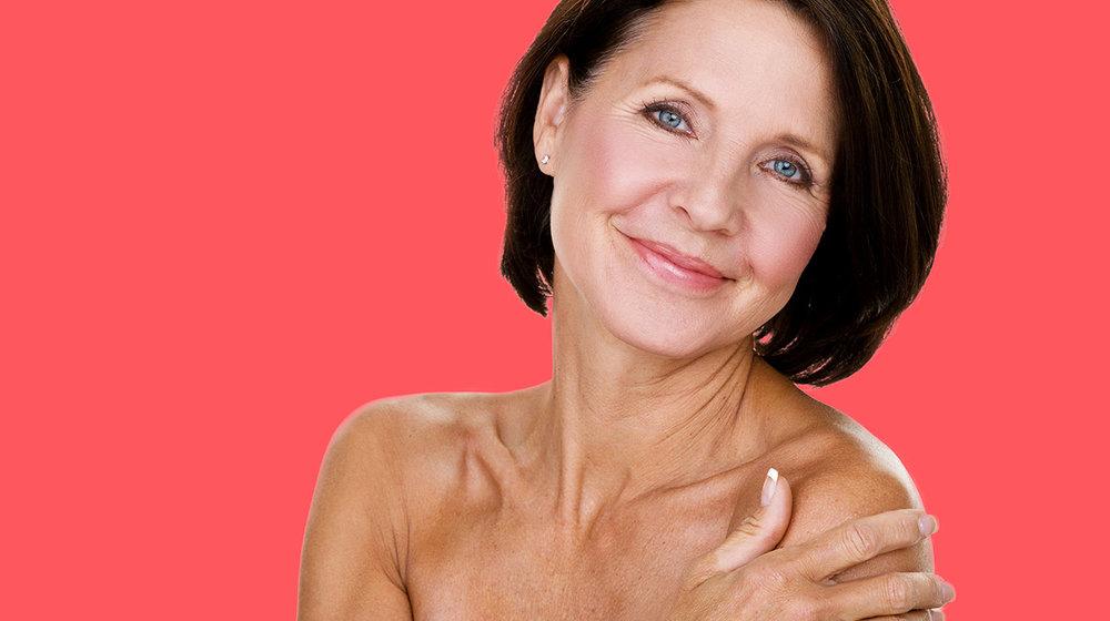 Feminine Rejuvenation -