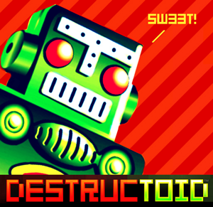 Destructoid-logo.png