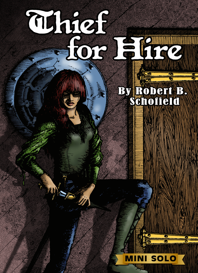 tt_cvr_thief_for_hire.png