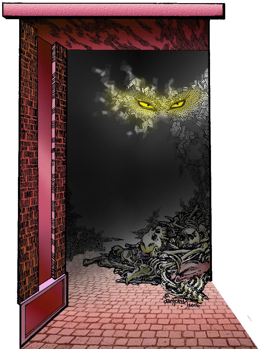 spooky-door.png