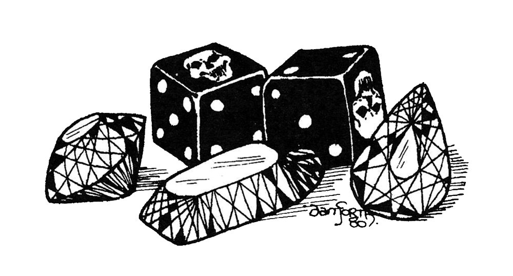 jewels-and-dice-transparent.png