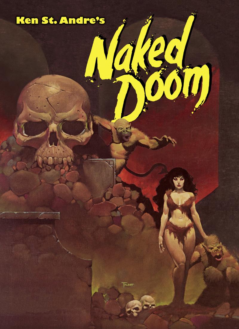 tt_cvr_naked_doom.png