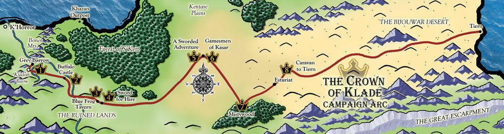 MAP Klade Campaign p2.jpg