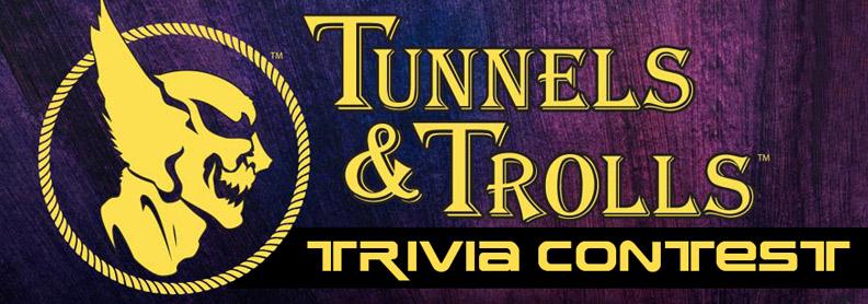 T&T Trivia banner.jpg