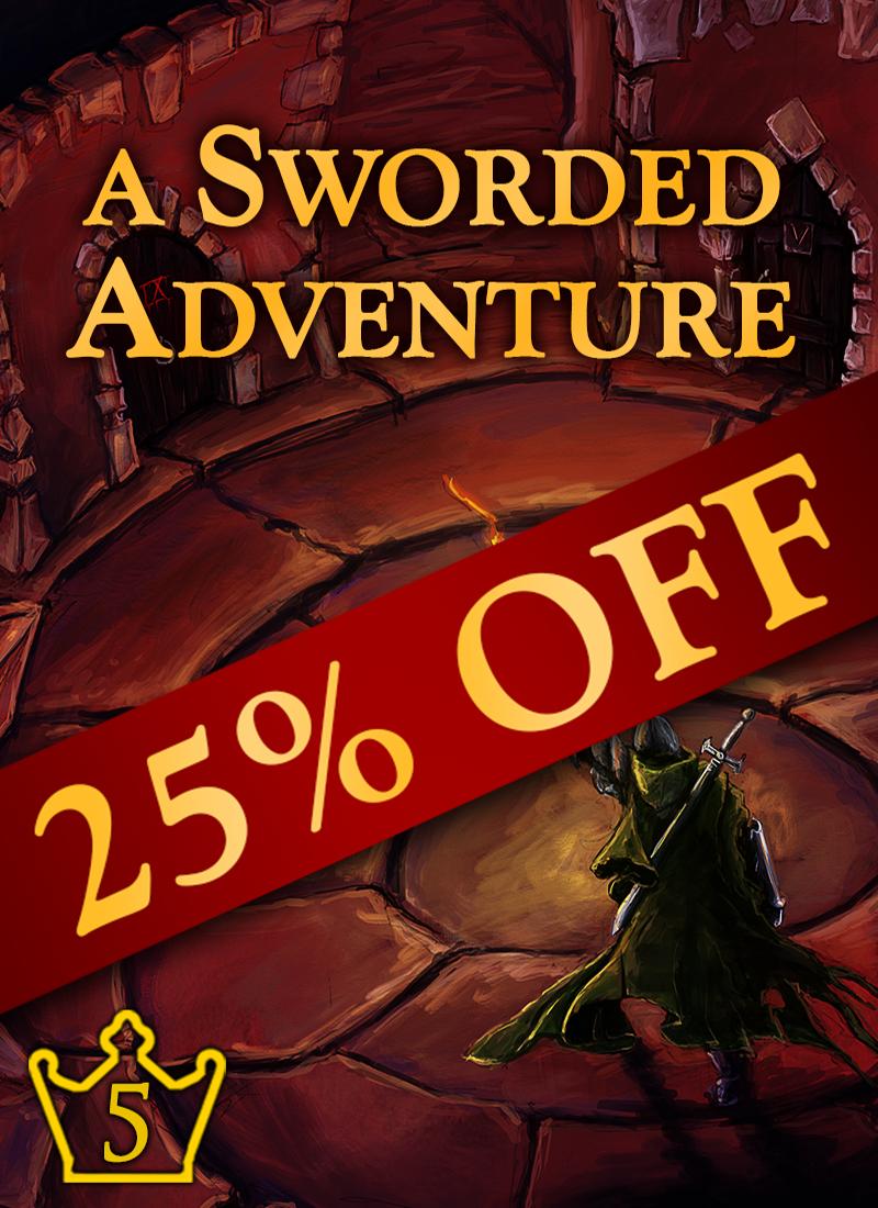 tt_cvr_swordedadventure_sale_25.png