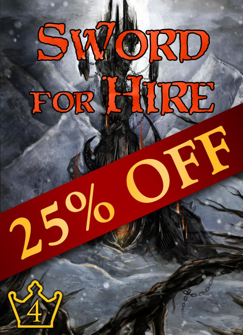 tt_cvr_swordforhire_sale_25.png