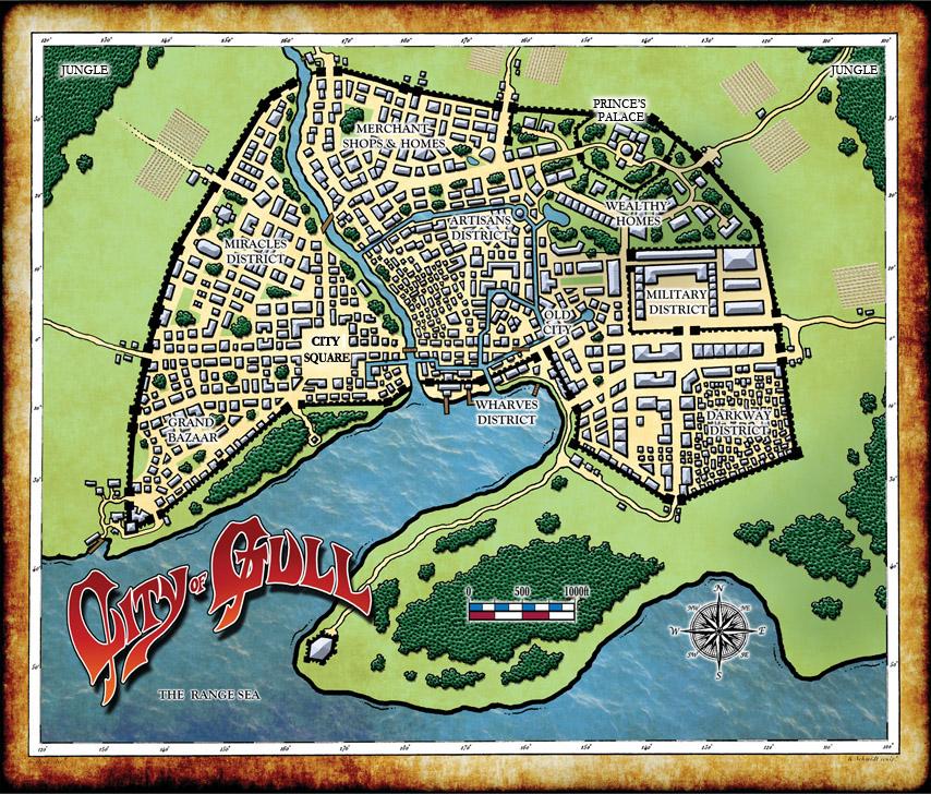 Gull Map ver1 Meta.jpg