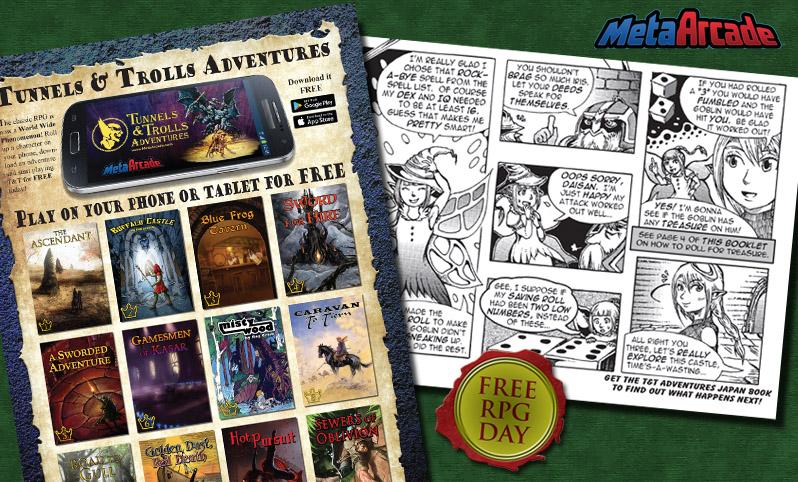 Free Game Day Meta 2.jpg