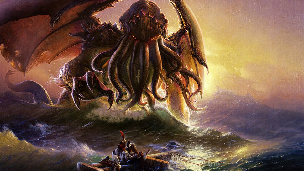 cthulhu_and_the_ninth_wave_by_fantasio-d9nw88r.jpg