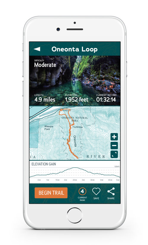Caleb Blatz - Us mobile service map