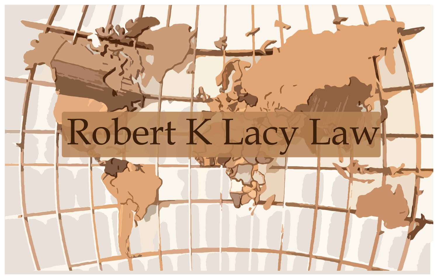Robert K Lacy Law