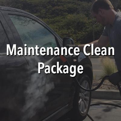 Tile_Maintenance Clean_400x400.jpg