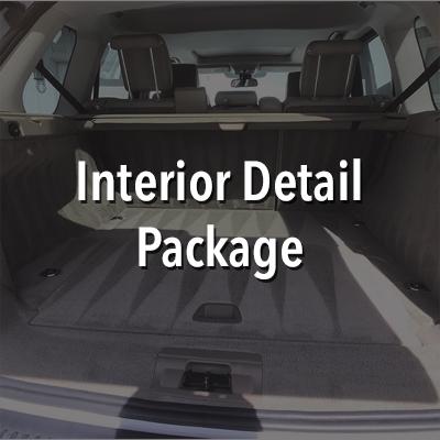 Tile_Interior Detail_400x400.jpg