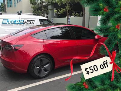 400x300-Holiday Deal-Wash Wax.jpg