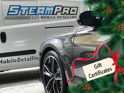 400x300-Holiday Deal- Gift Certs.jpg